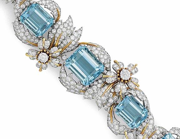 c8cdd3948e8ed Rockefeller Jewelry Collection Far Outperforms Pre-Sale Estimates at ...