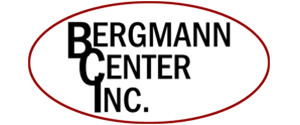 Bergmann Center Inc.