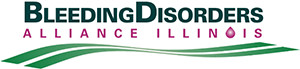 Bleeding Disorders Alliance Illinois