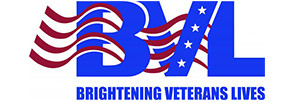 Brightening Veterans Lives