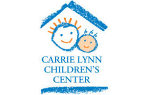 Carrie Lynn Children's Center