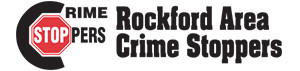 Rockford Area Crime Stoppers