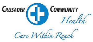 Crusader Community Health