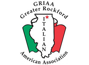 Greater Rockford American Association