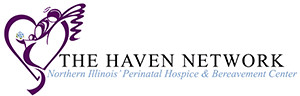 The Haven Network