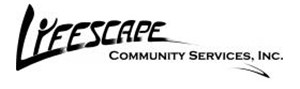 Lifescape Community Services, Inc.