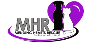 Mending Hearts Rescue