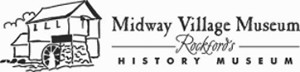 Midway Village Museum