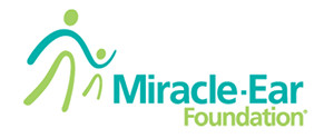 Miricale-Ear Foundation