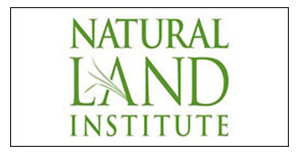 Natural Land Institute