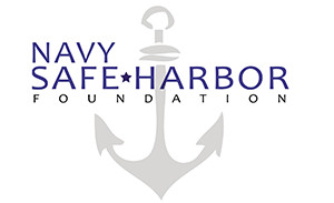 Navy Safe Harbor Foundation