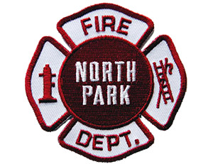 North Park Fire Department