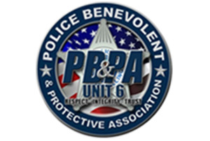 Police Benevolent Unit 6