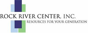 Rock River Center, Inc.