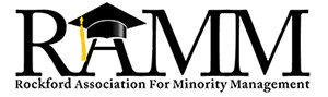 Rockford Association for Minority Management