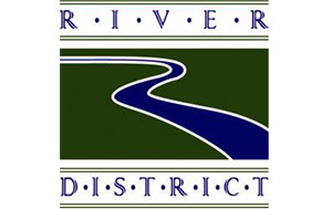 River District