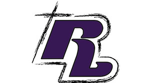 Rockford Lutheran School