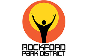 Rockford Park District