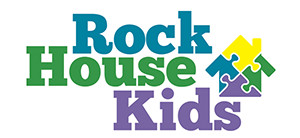 Rock House Kids