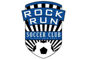 Rock Run Soccer Club