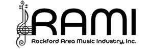 Rockford Ares Music Industry