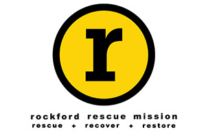 Rockford Rescue Mission