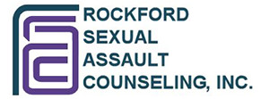 Rockford Sexual Assault Counseling, Inc.
