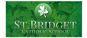 St. Bridget Catholic School