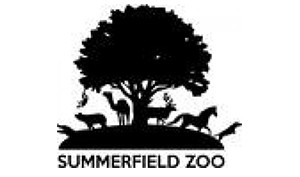 Summerfield Zoo