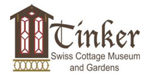 Tinker Swiss Cottage