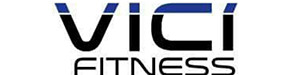 Vici Fitness