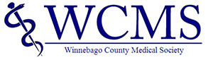 Winnebago County Medical Society