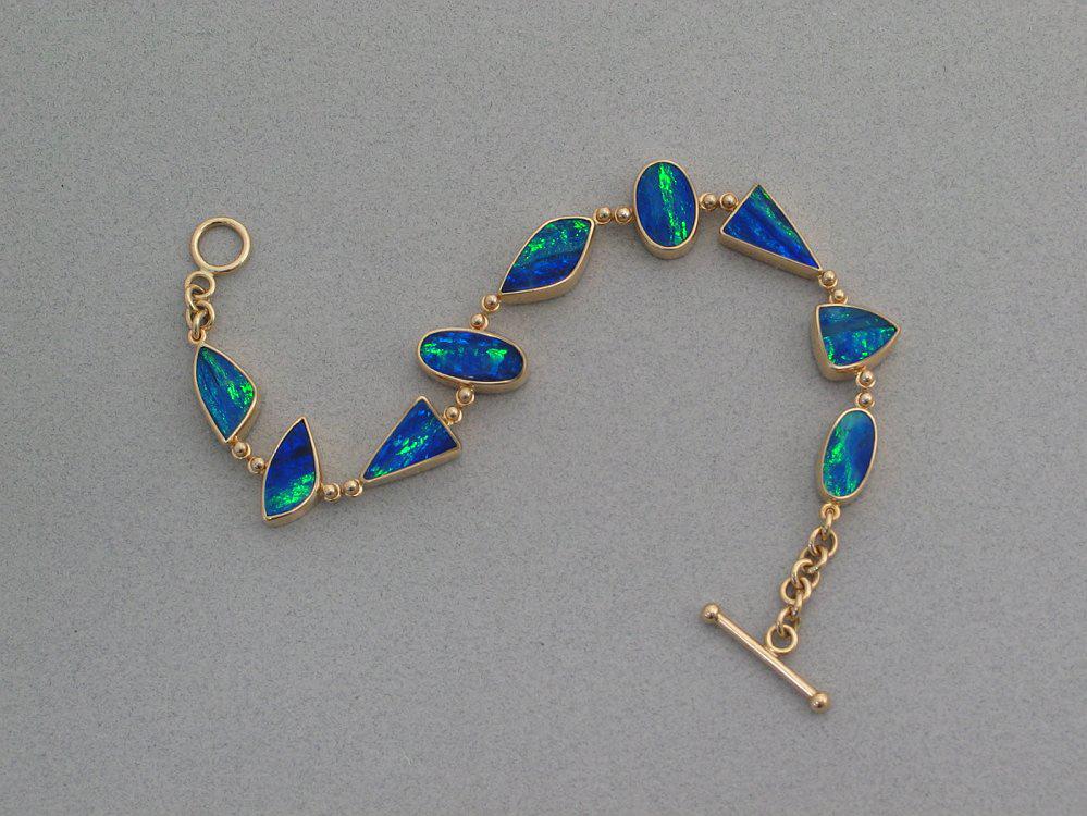Murphy Design Clodius Co Jewelers