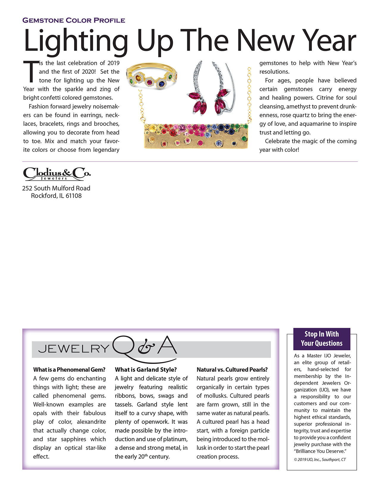 Newsletter - Page 4